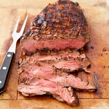 grassfed london broil